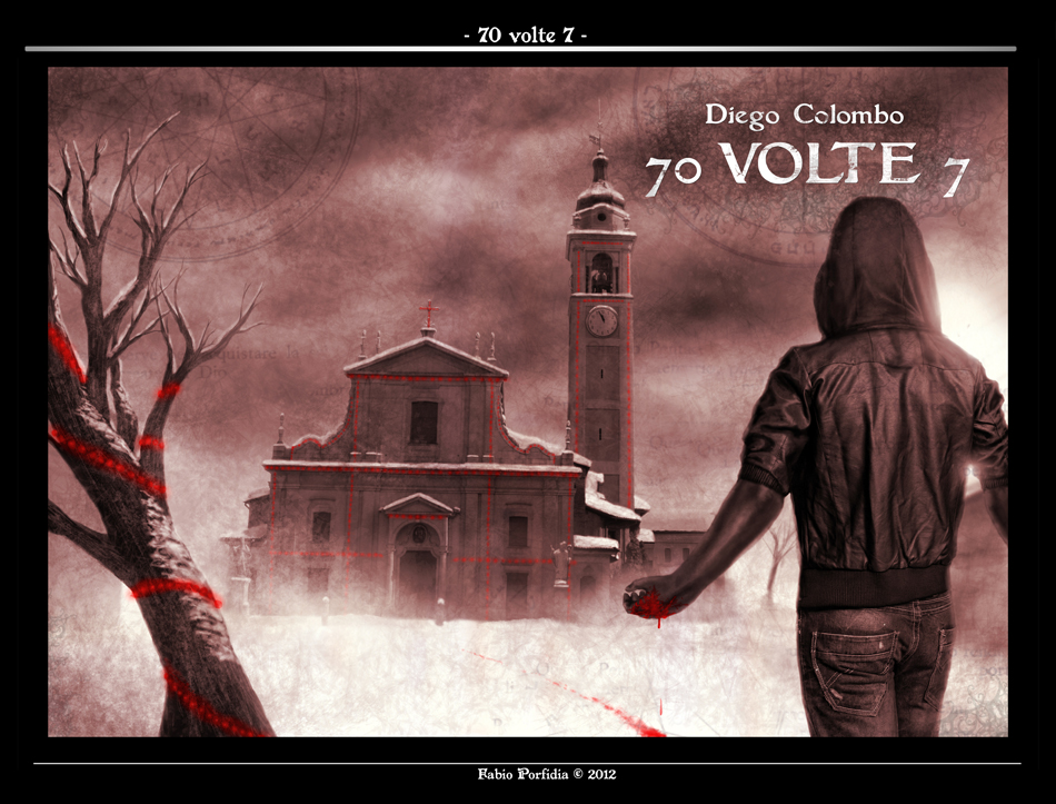 70 Volte 7