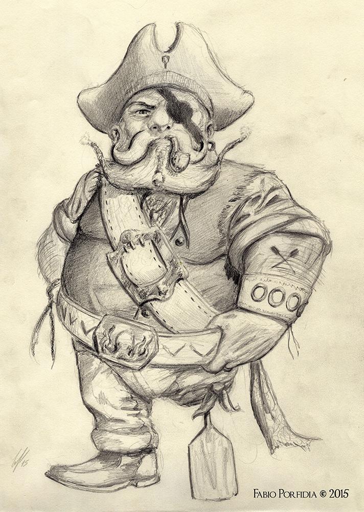Capitano Remo
