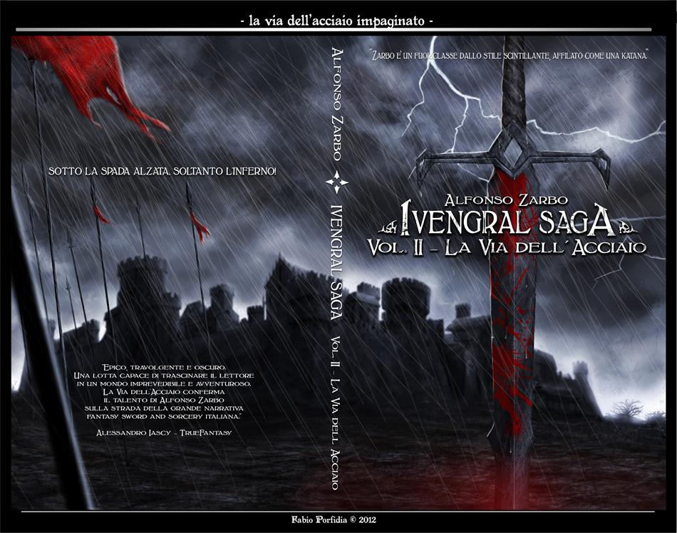Ivengral, published