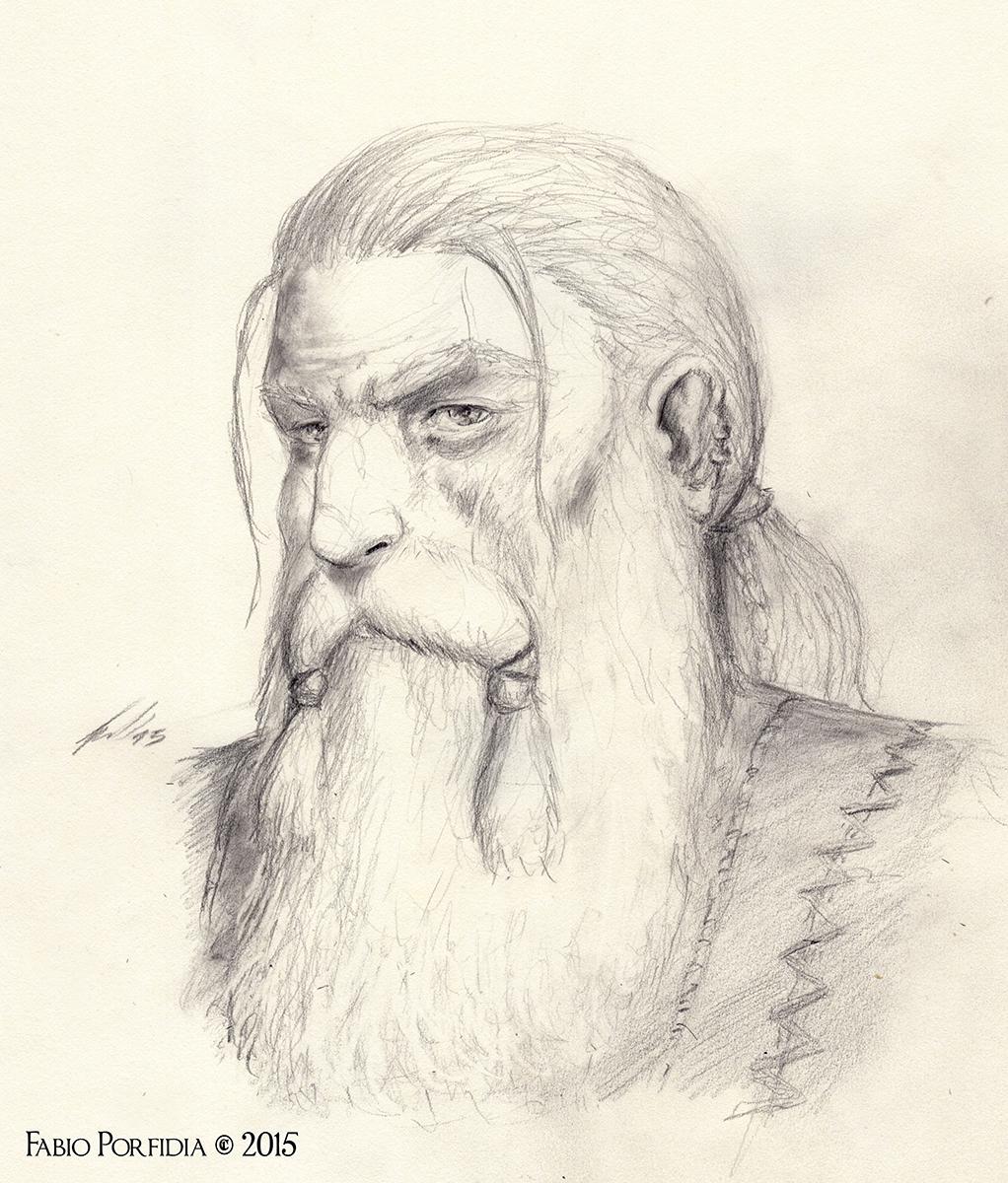Vikinghio