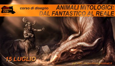 animali fantastici banner web