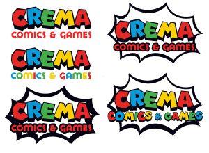 logo2 web