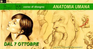 anatomia umana banner web