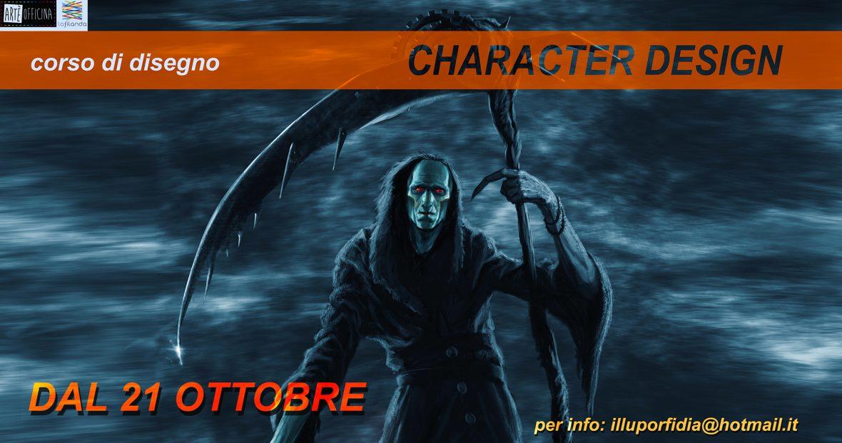 character design banner 2 web