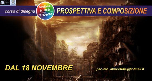 prospettiva banner web