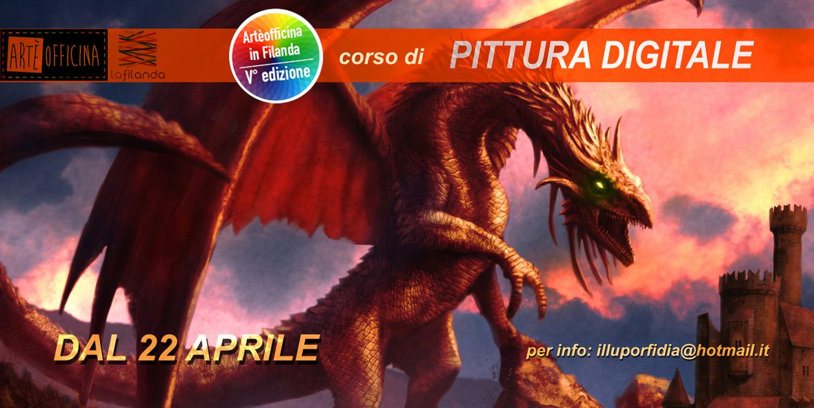pittura digitale banner2 web