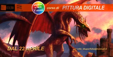 pittura digitale banner2 web