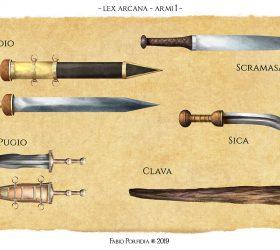 armi 1