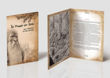 promo artbook arda1